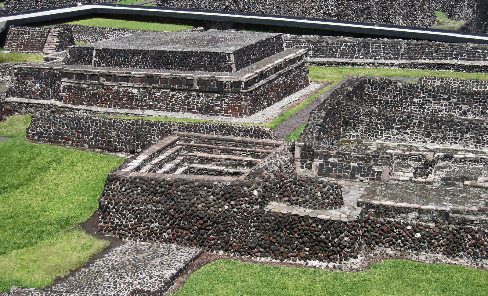 Ciudad de México 569