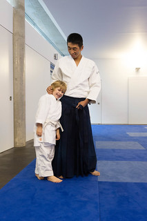 _DSC3160.jpg | by aikido forum kishintai