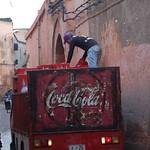 Marrakech 07