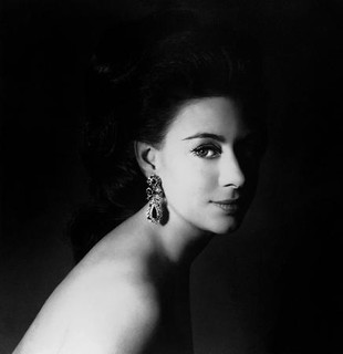 Lord Snowdon 1930 1967 Princess Margaret Antony Char Flickr