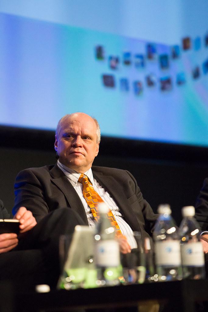 Jukka Mäkinen
