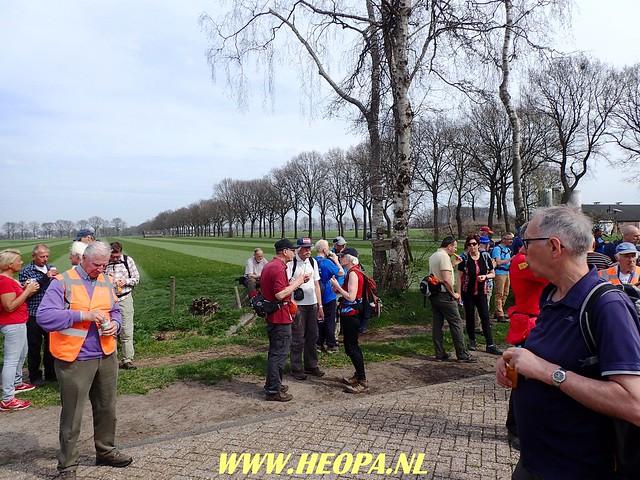 2018-04-10        Rhenen 1e dag      25 Km  (191)