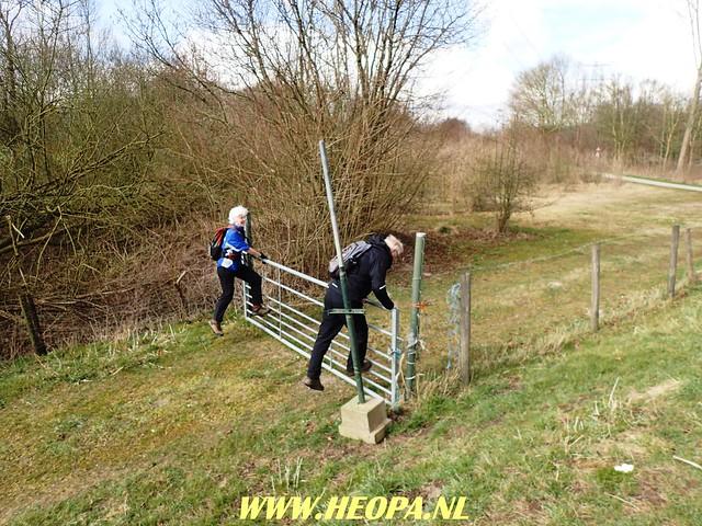 2018-03-21   Dordrecht  25 km   (148)
