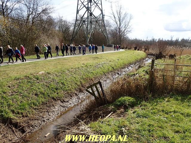 2018-03-21   Dordrecht  25 km   (142)