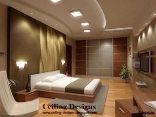 Master Bedroom Ceiling Designs Bedroom Design Ceiling Desi ...