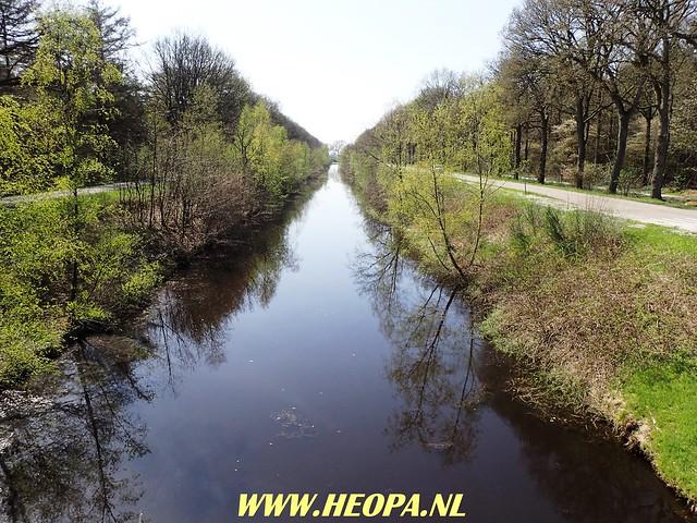 2018-04-18              Rolde-Sleen        45 Km  (96)