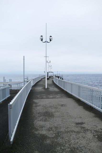 03.18.18.Ponton débarcadère Thonon