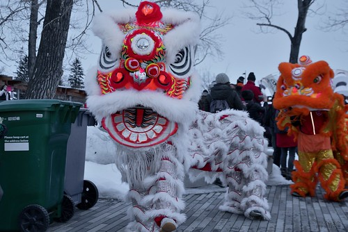 Name: jing-wo-lion-dance-007-20180324 | by goldenjadephoto