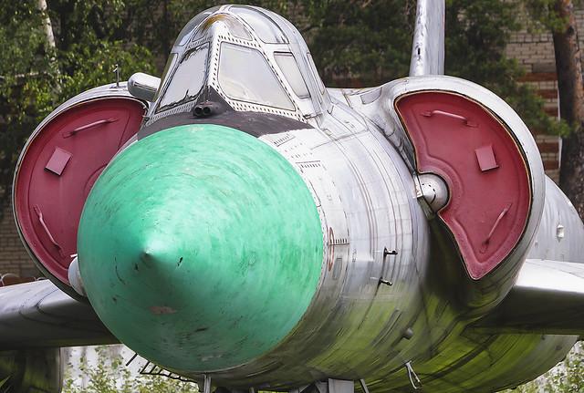 Tupolev-Tu-128Fiddler-1280