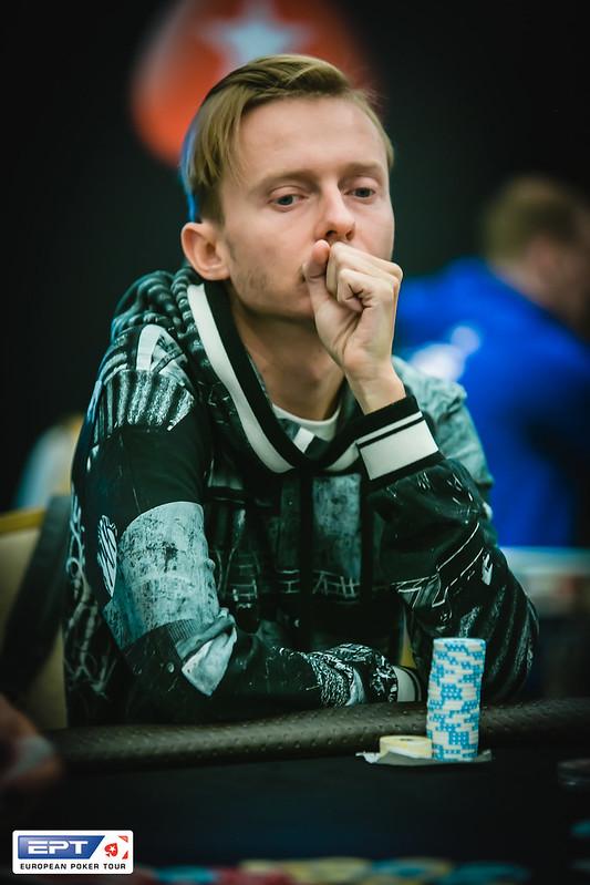 В казино вулкан реально можно заработать социальная сеть любителей казино