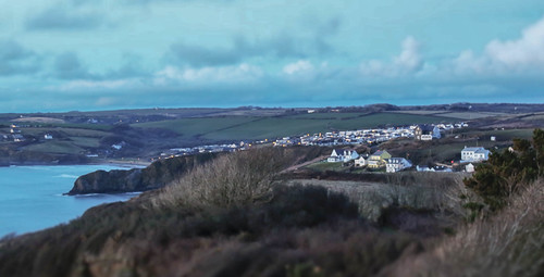 andygocher canon100d canon100dsigma18250 sigma18250 europe uk wales westwales southwales pembrokeshire coastalpath broadhaven landscape town