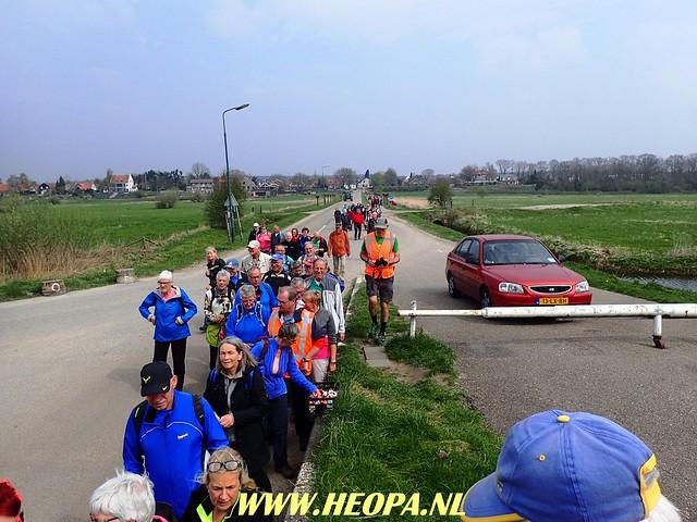 2018-04-11              Rhenen 2e dag    25 Km  (85)
