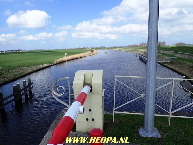 2018-04-16    Pieterburen   Groningen 34 km  (97)