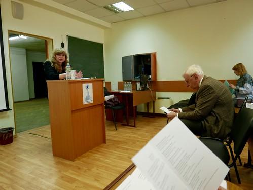 Апр 4 2018 - 11:08 - Иванова Мария Валерьевна, Третьяков Виталий Товиевич