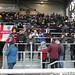 Maidstone United v Sutton - 17/03/18