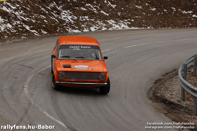 RallyFans.hu-11979