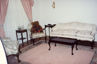 show pics 11-14-2008-319