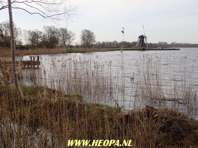 2018-04-17  Groningen -   Rolde 42 Km  (17)