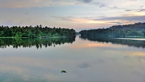 landscape landscapes scenery view kerala southindia 808 godsowncountry akulam aakulam akkulamlake pureview thejaspanarkandy suðurindland nokia808pureview nokiapureview808