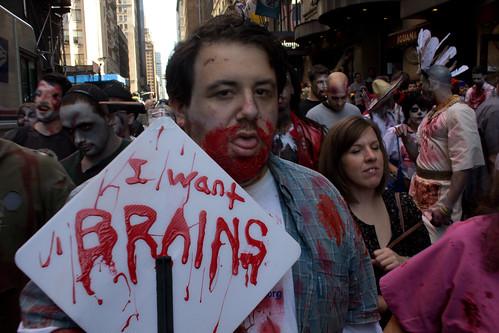 ZombieCon2012-18