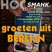 2012 Tentoonstelling GROETEN uit BERLIJN