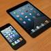 iPhone 5 & iPad mini