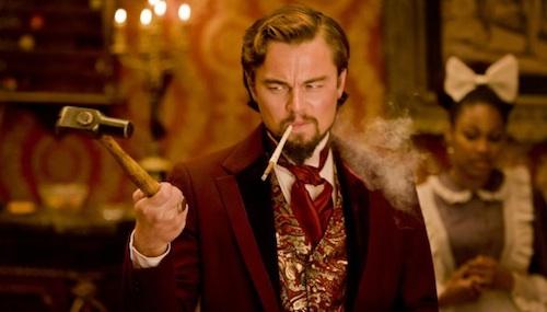 Django-Unchained-Leonardo-DiCaprio | 22860 | Flickr