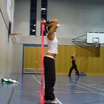 Fitnessplausch für Alle 2009