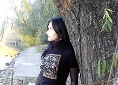 Ольга Якимчук