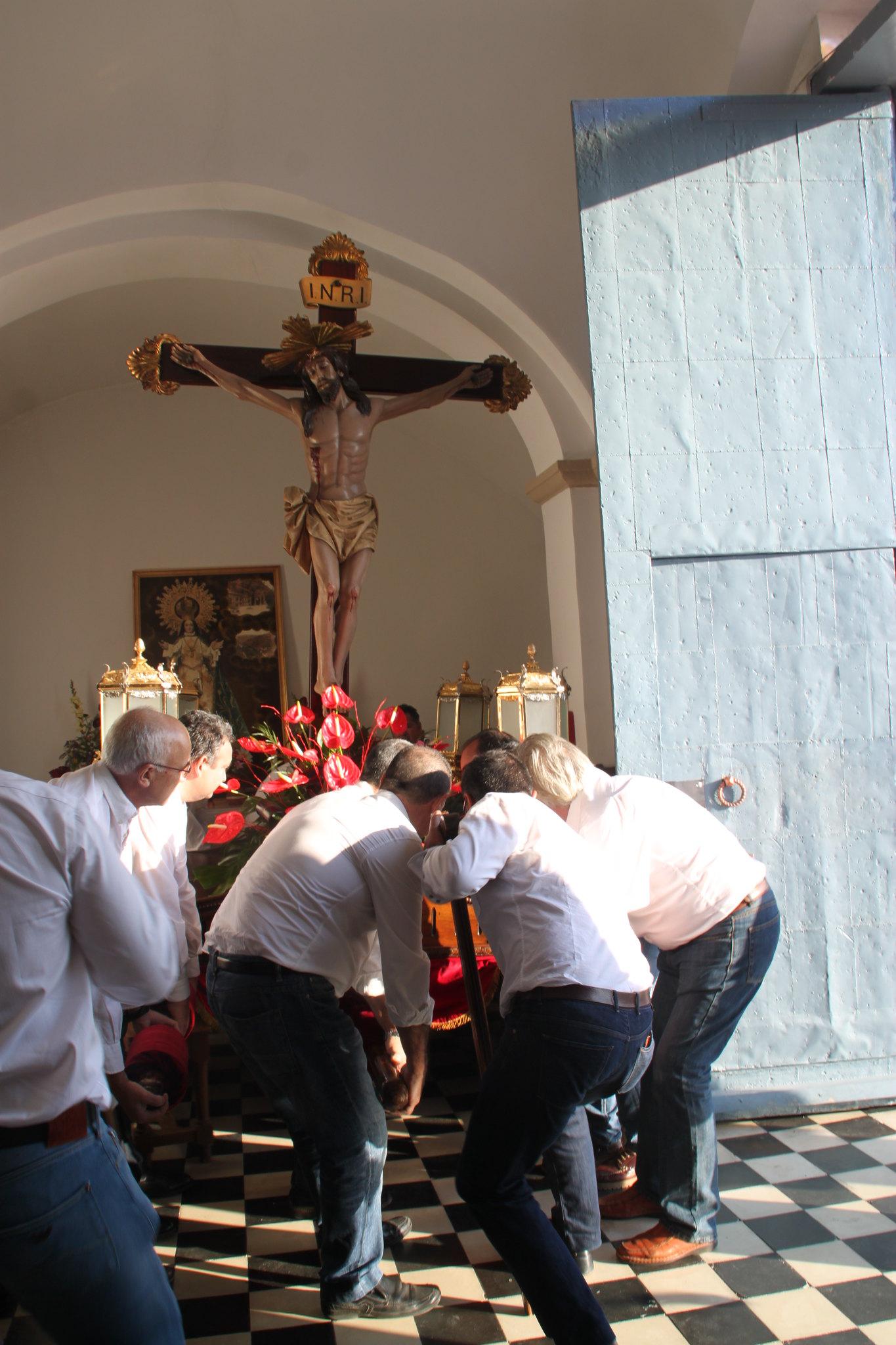 (2015-06-26) - Vía Crucis bajada - Javier Romero Ripoll  (068)