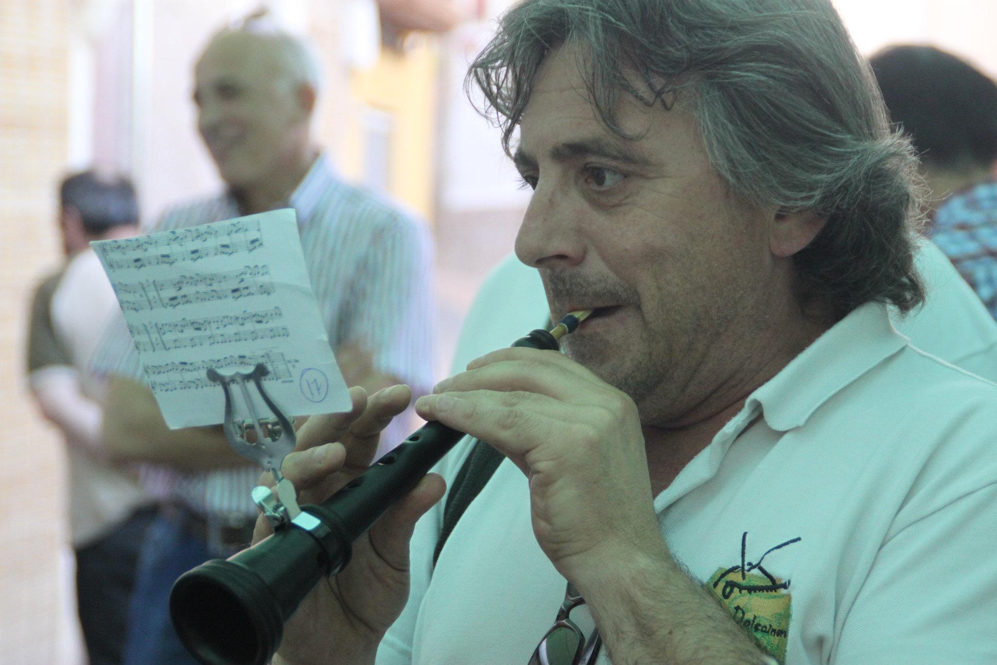 (2015-07-05) - Despertà (Colla El Terròs) - Javier Romero Ripoll (198)