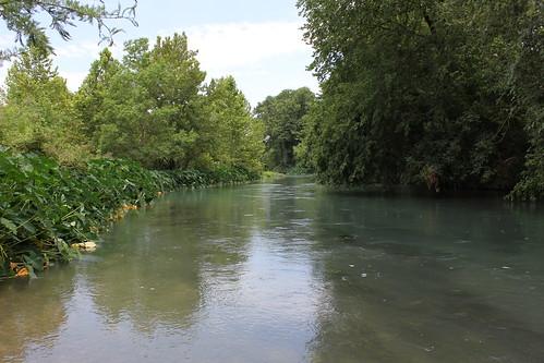 water river fishing texas hillcountry sanmarcosriver caldwellcounty
