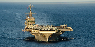 USS John C. Stennis [Image 7 of 11] | by DVIDSHUB