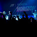 Forza Horizon Festival