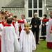 ACC-15 Cathedral Choir