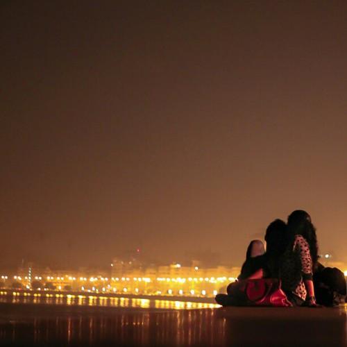 light love lines night canon square happy marine couple squareformat normal mumbai 500d