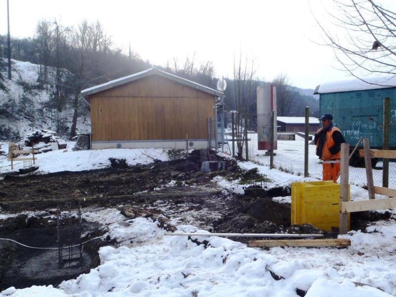 2012.12.14_Fundamente neue Container