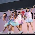 RYUTist 2012 0916 Live at うまさぎっしり博 [1]