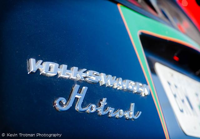 Volkswagen Hotrod