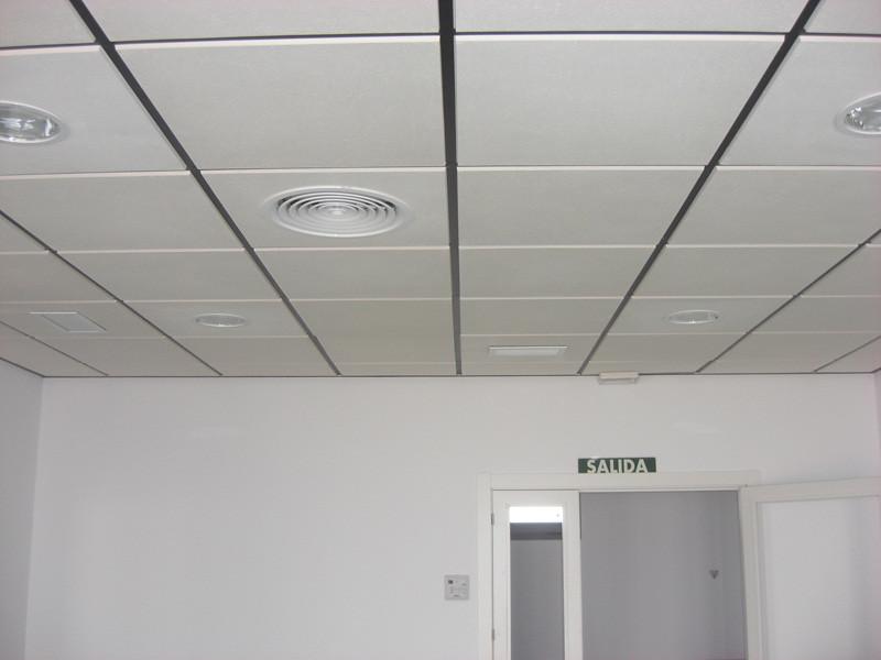 techo de escayola desmontable2.