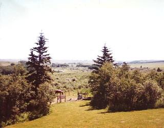 Canada 1996 (5)