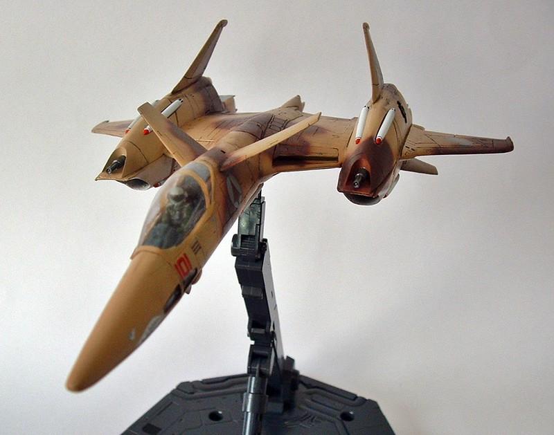 VF-4 Lightning-B
