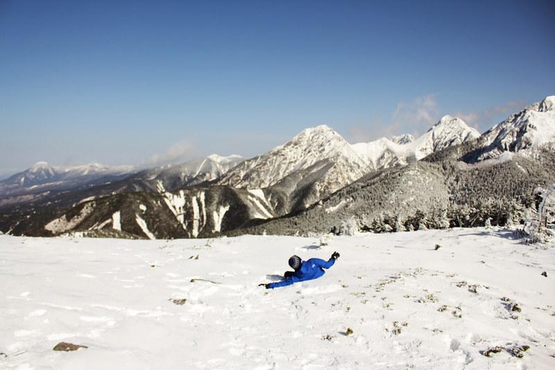 snowlife01