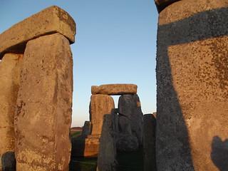Stonehenge-private-viewing-February-2013 (8)   by Stonehenge Stone Circle News www.Stonehenge.News