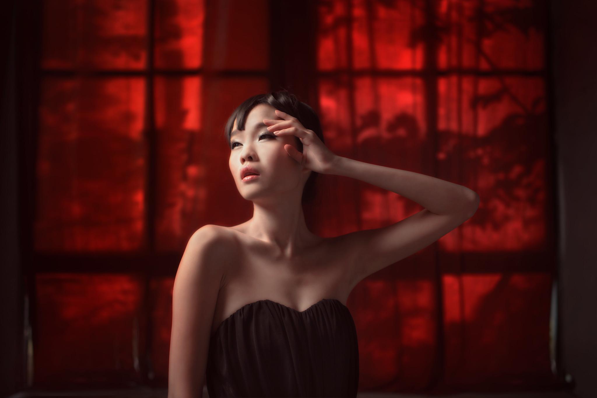 東法風格婚紗, EW, 寵物寫真, 自助婚紗, 自主婚紗, 台北婚攝, 台灣攝影師, Donfer