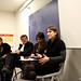 04_02_2013 Jornades de comunicació alternativa. UPF
