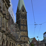 Viajefilos en Bremen 057