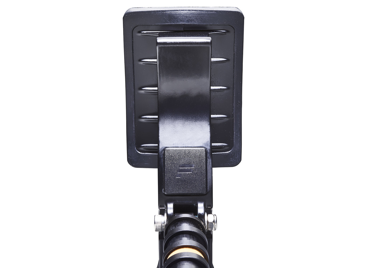CSL-Elite-Pedale-Loadcell-Kit_09