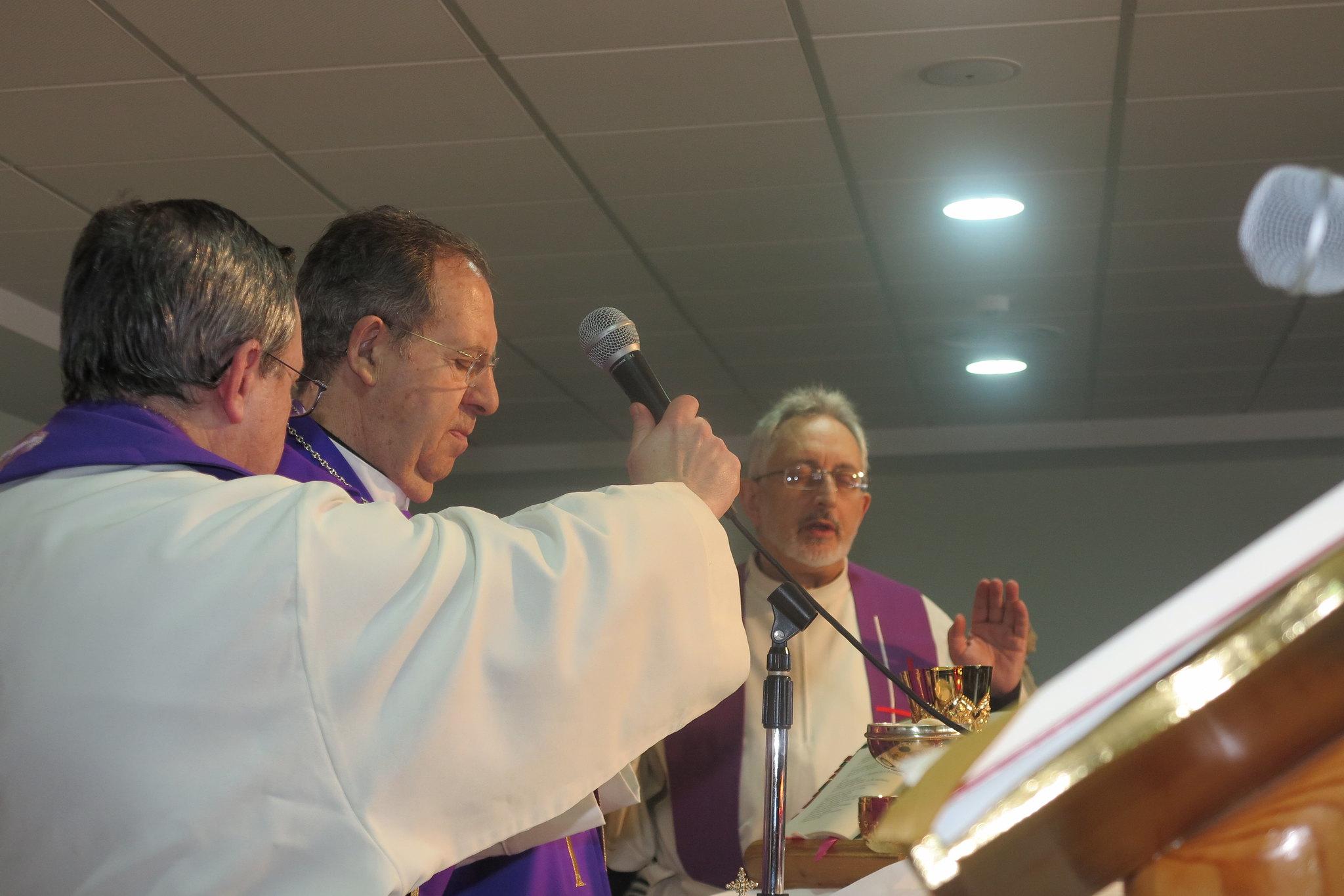 (2016-02-13) - Inauguración Virgen de Lourdes, La Molineta - Archivo La Molineta 2 (33)