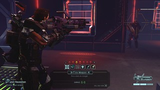 XCOM 2 on PS4 | by PlayStation.Blog